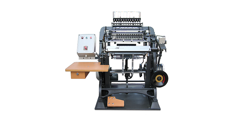 SXS460 Manual Sewing Machine